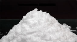 aluminum nitrate nonahydrate